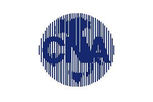CNA Friuli Venezia Giulia
