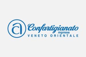 Confartigianato Veneto Orientale