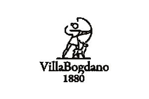 Villa Bogdano