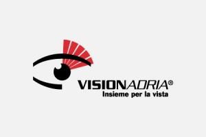 VisionAdria