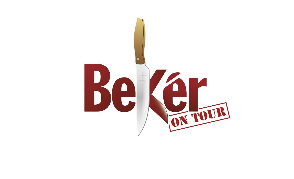Caso studio El Beker