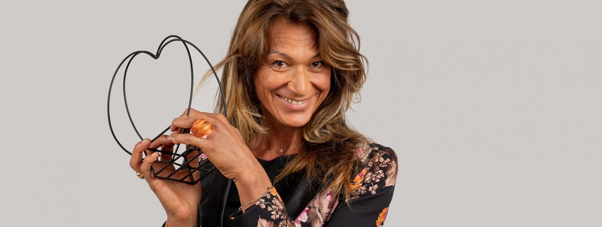 Cristina Micheli