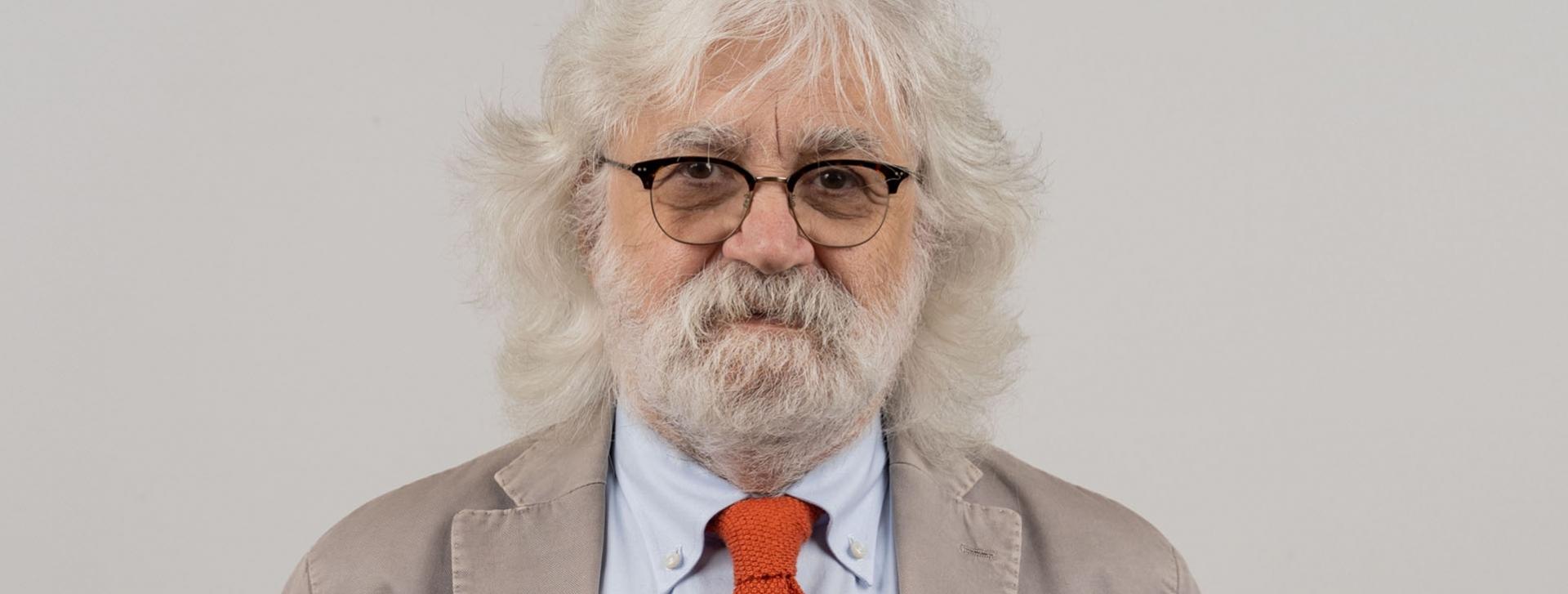 Lucio Leonardelli