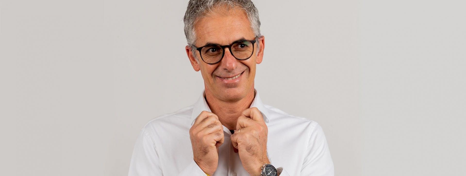 Mauro Peloso