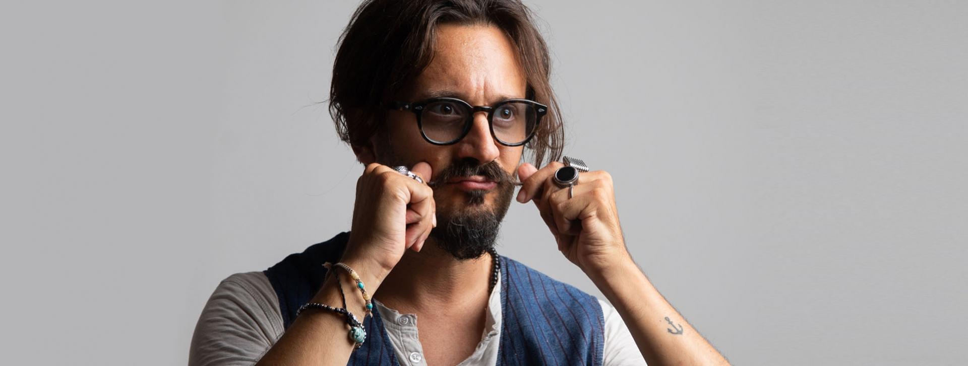 Sandro Corazza